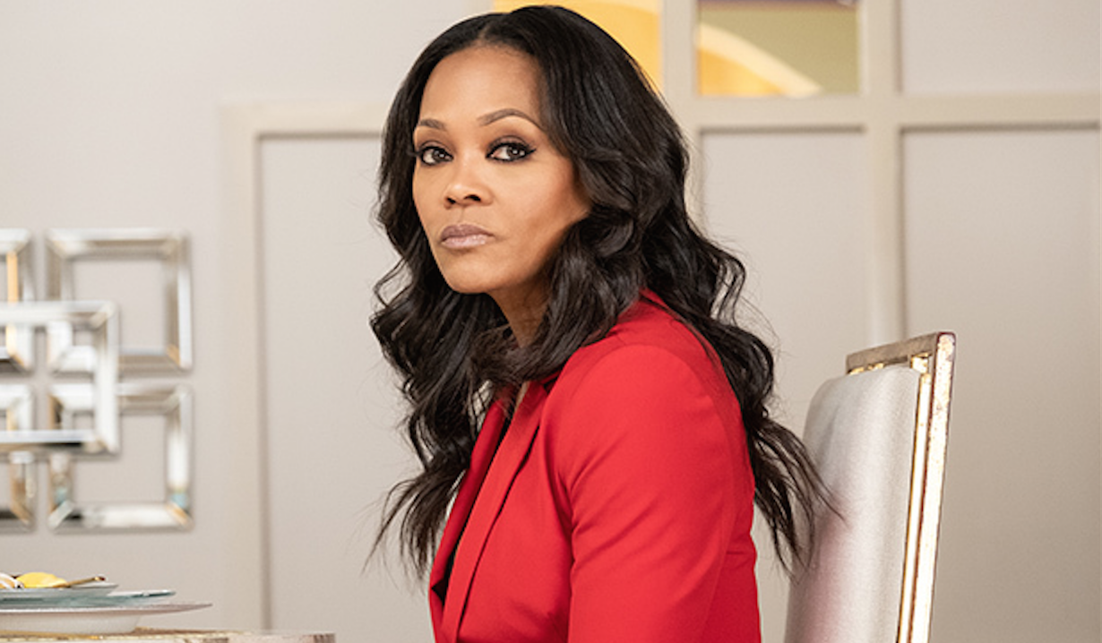 primetime soap operas streaming ambitions robin givens