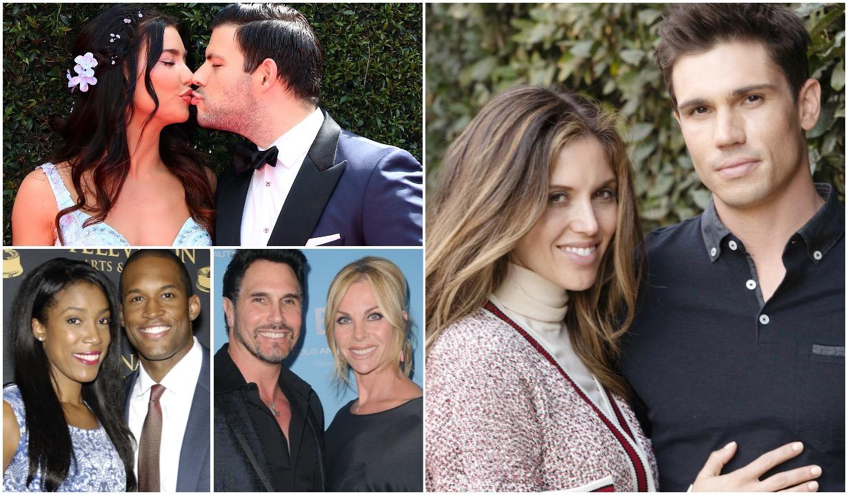 bb-real-life-couples-mashup-hw-cercone-michael-germana-pg-ec