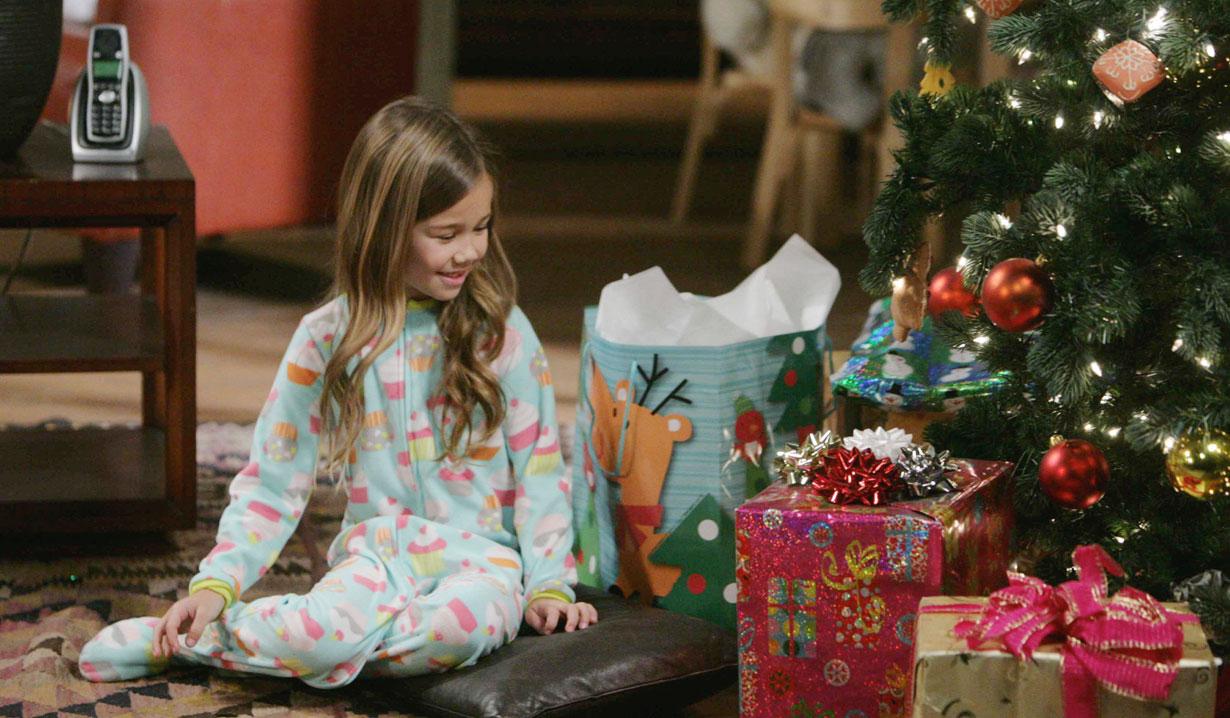 Emma Christmas Tree GH