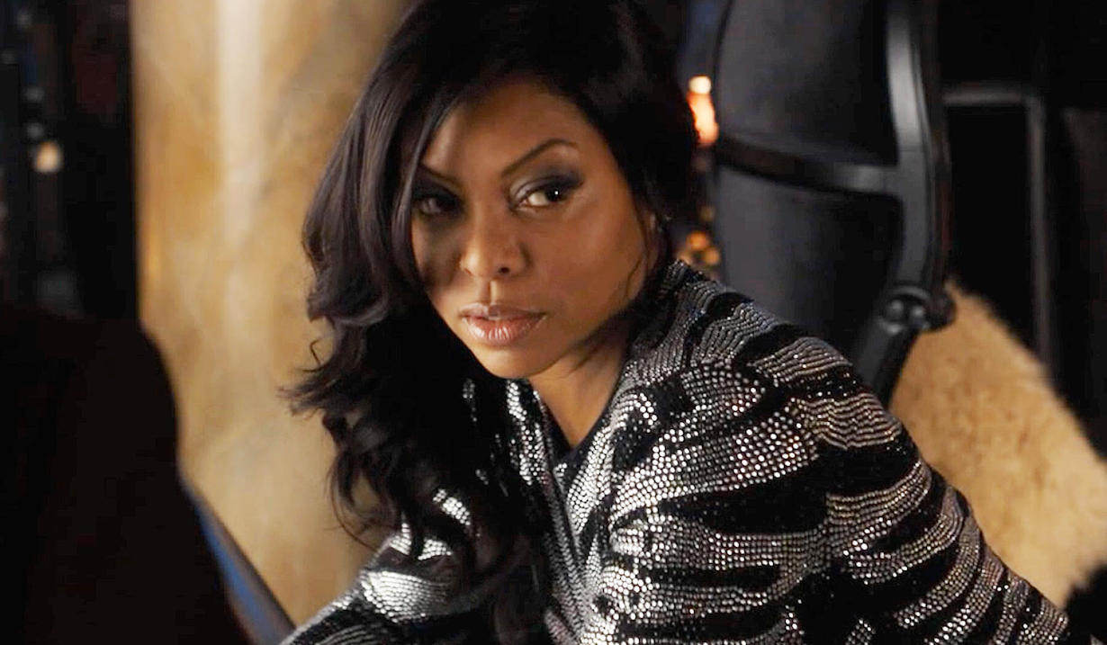 primetime soap operas streaming empire taraji p henson