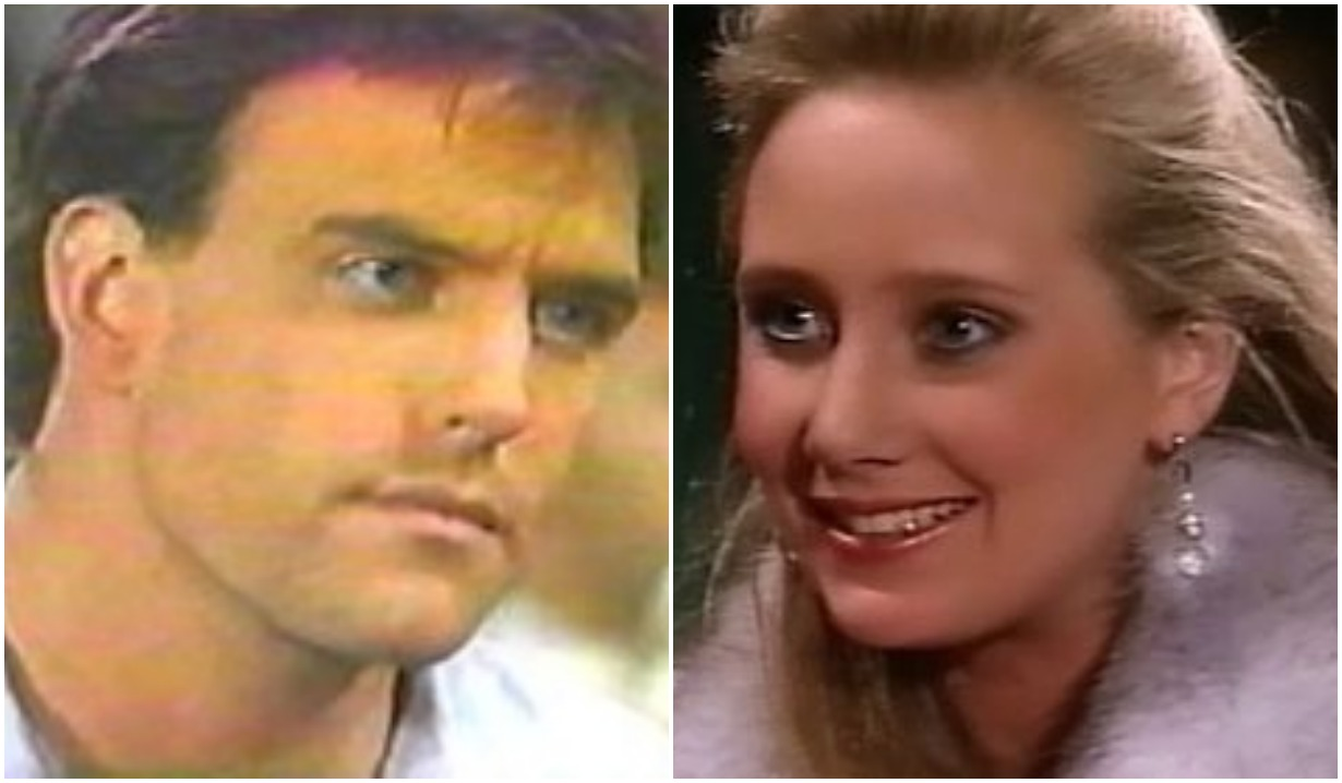 surprising real life soap couples anne heche richard burgi