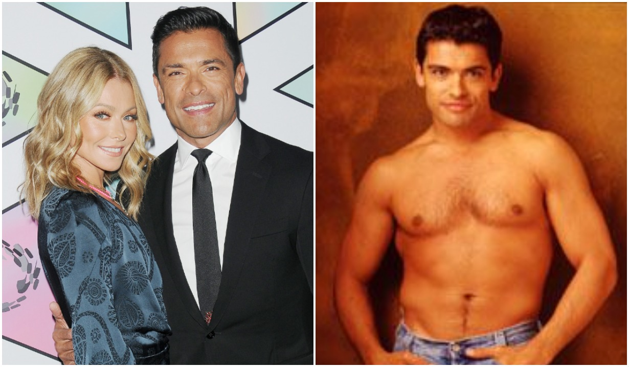 real life soap scandals consuelos stripper