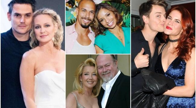 yr-real-life-couples-partners-mashup-hw-jj