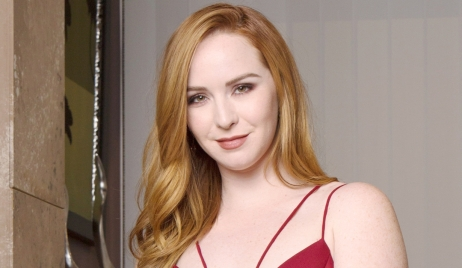 Camryn Grimes young restless troll