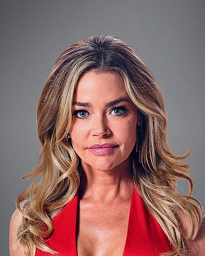 Denise Richards B&B