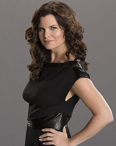 Heather Tom B&B