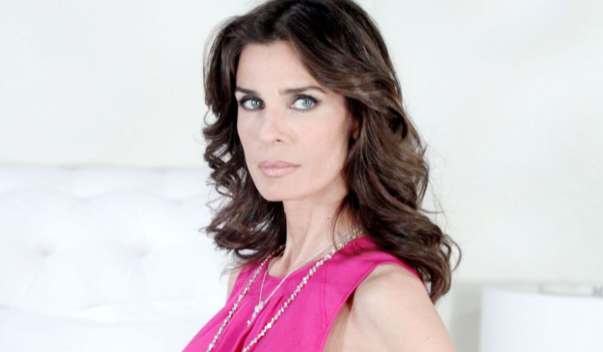 kristian-alfonso-fans want days of our lives comment exit