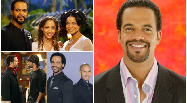 kristoff-st-john-birthday-tribute-young-restless-neil