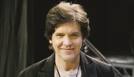 Michael Damian possible return Y&R