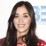 Monica Ruiz returns Penny Escobar B&B