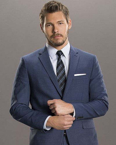 Scott Clifton B&B