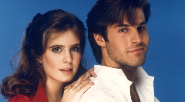 soap-opera-couples-that-failed atwt holden lily