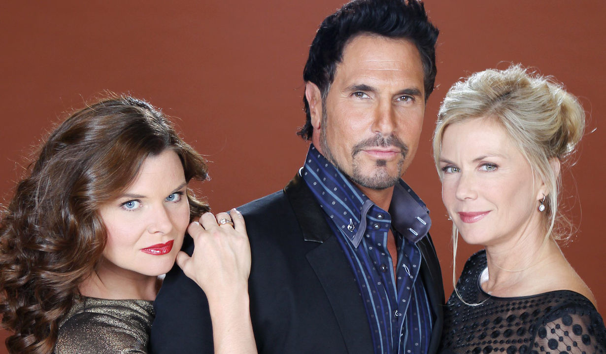 the-bold-and-beautiful-don-diamont-wife-cast-bill-love-interest