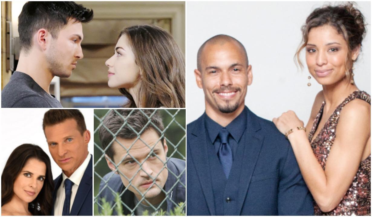 best worst soap operas first six months 2020
