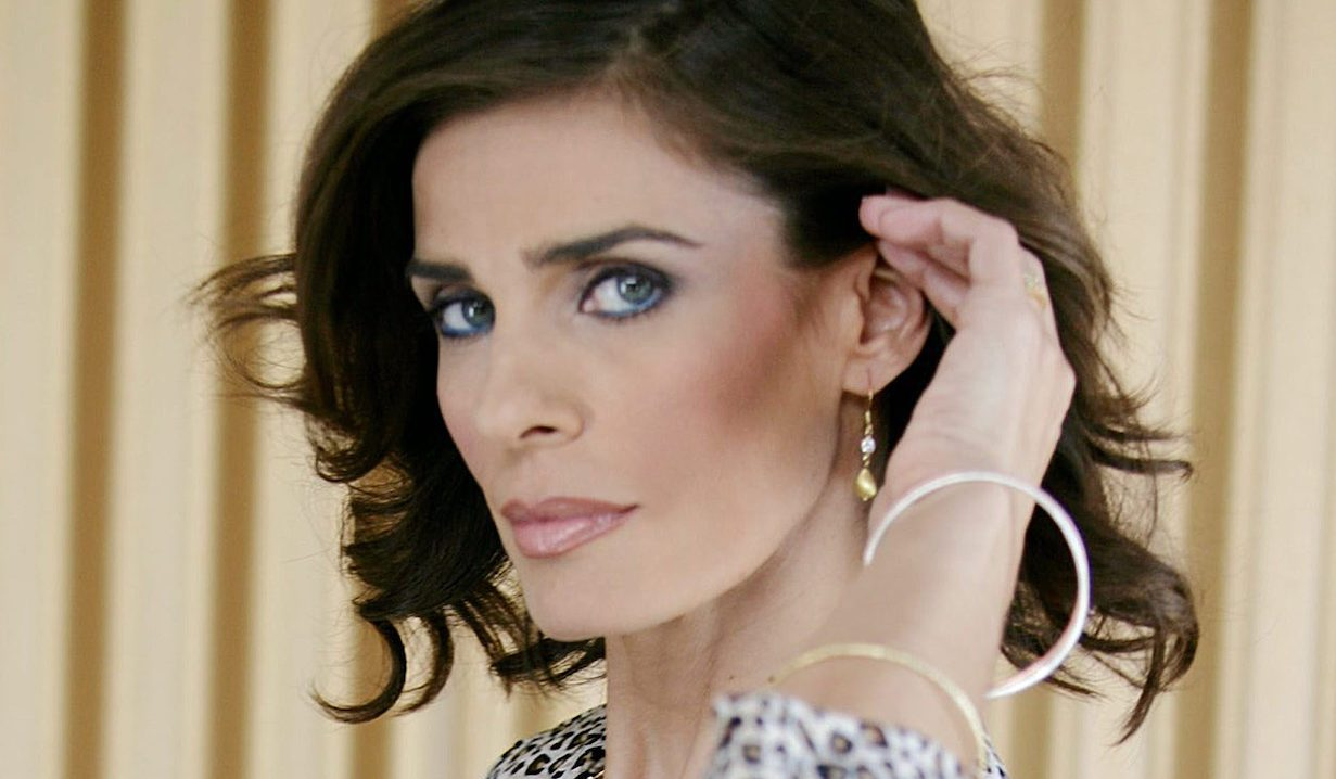 Kristian Alfonso days hope jp gallery