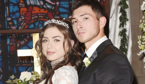 days of our lives spoilers after ben ciara weddings