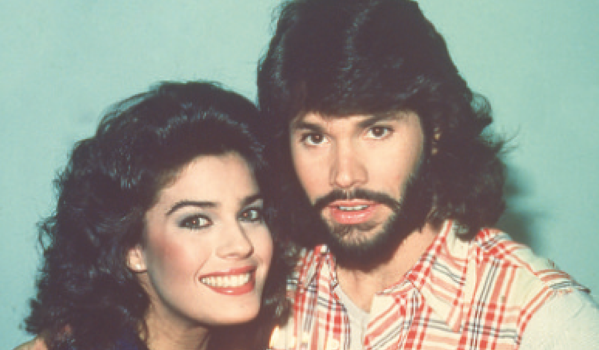 days of our lives hope williams brady timeline bo 80s