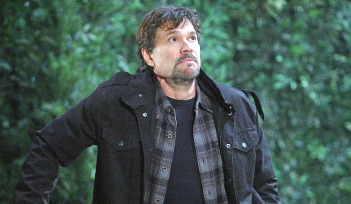 peter-reckell-dog-dies-days-of-our-lives-bo-brady