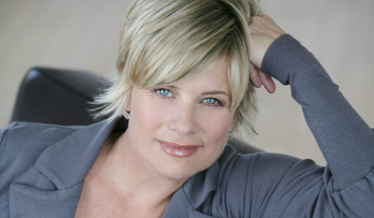 days kayla mary beth evans jp