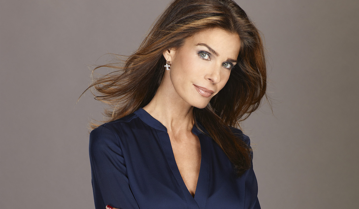 days hope kristian alfonso gallery nbc