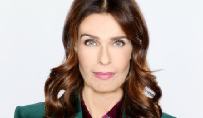 https://soaps.sheknows.com/days-of-our-lives/news/572327/kristian-alfonso-hope-final-storyline-days-of-our-lives/