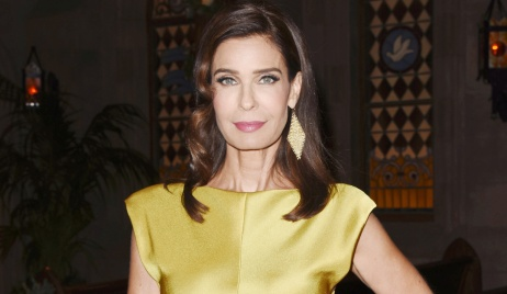 kristian alfonso days of our lives message wardrobe designer