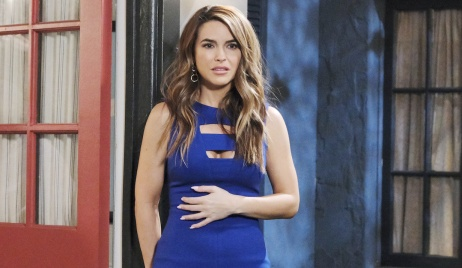 chrishell-stause-mother-death-tribute-days-of-our-lives