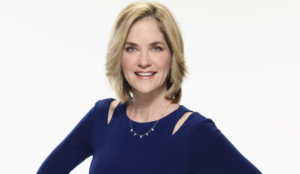 days kassie depaiva eve gallery nbc