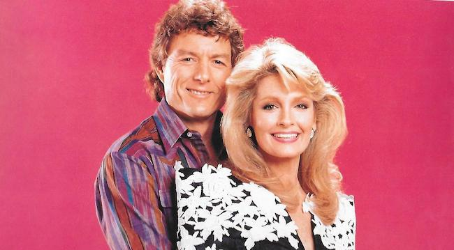 soap-opera-couples-that-failed days roman marlena