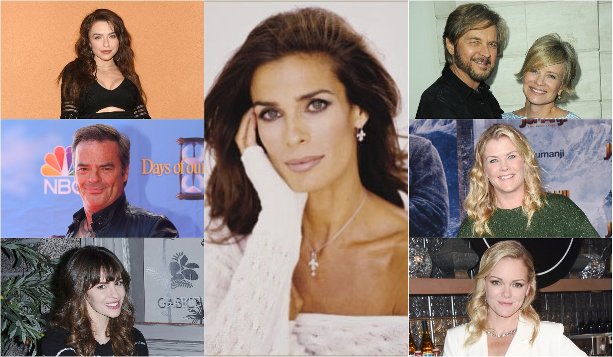 stars react to days kristian alfonso exit