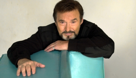 days of our lives new stefano dimera ivan