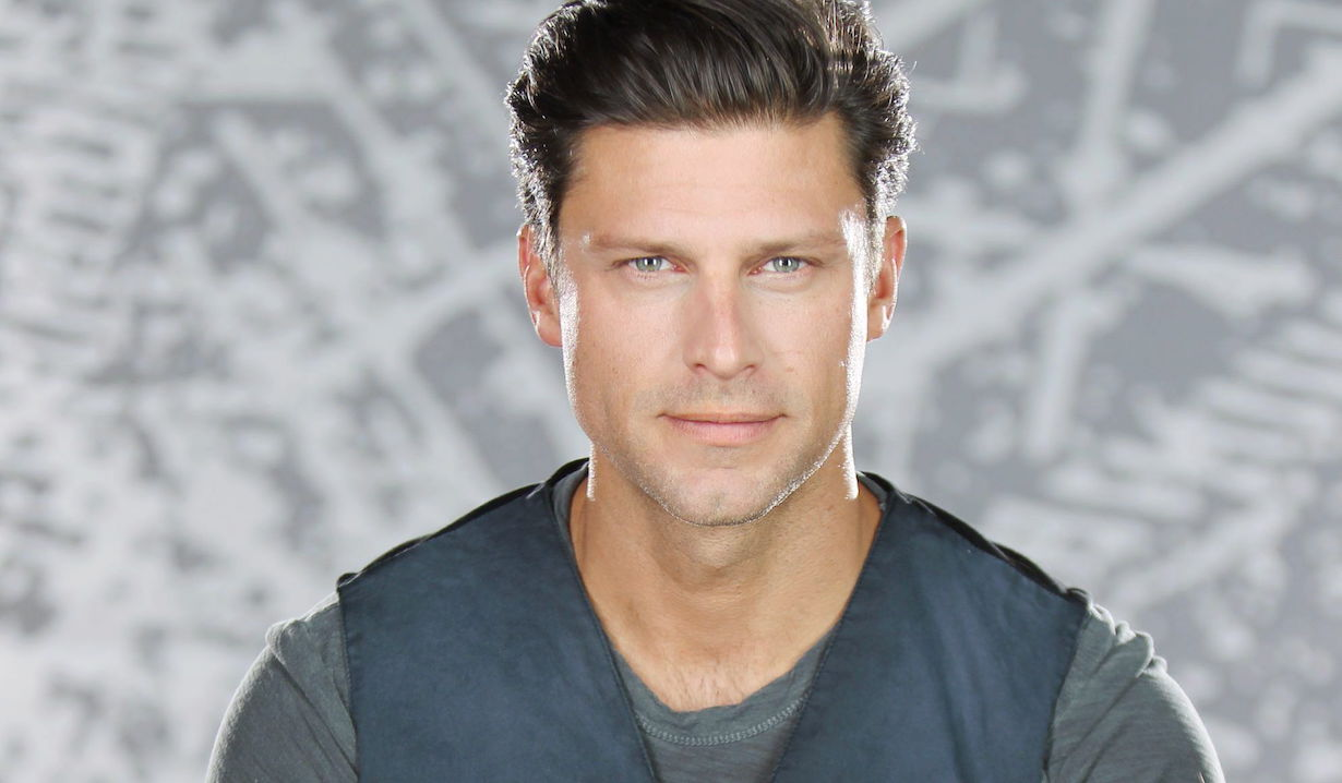 days of our lives greg vaughan eric gallery jp