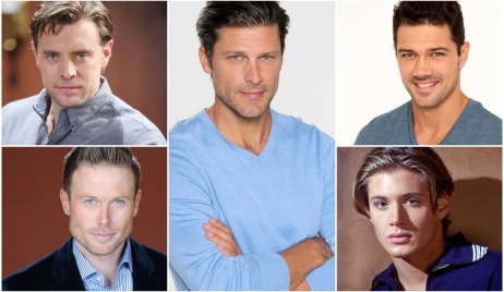 days-of-our-lives-eric-brady-recast-greg-vaughan photos
