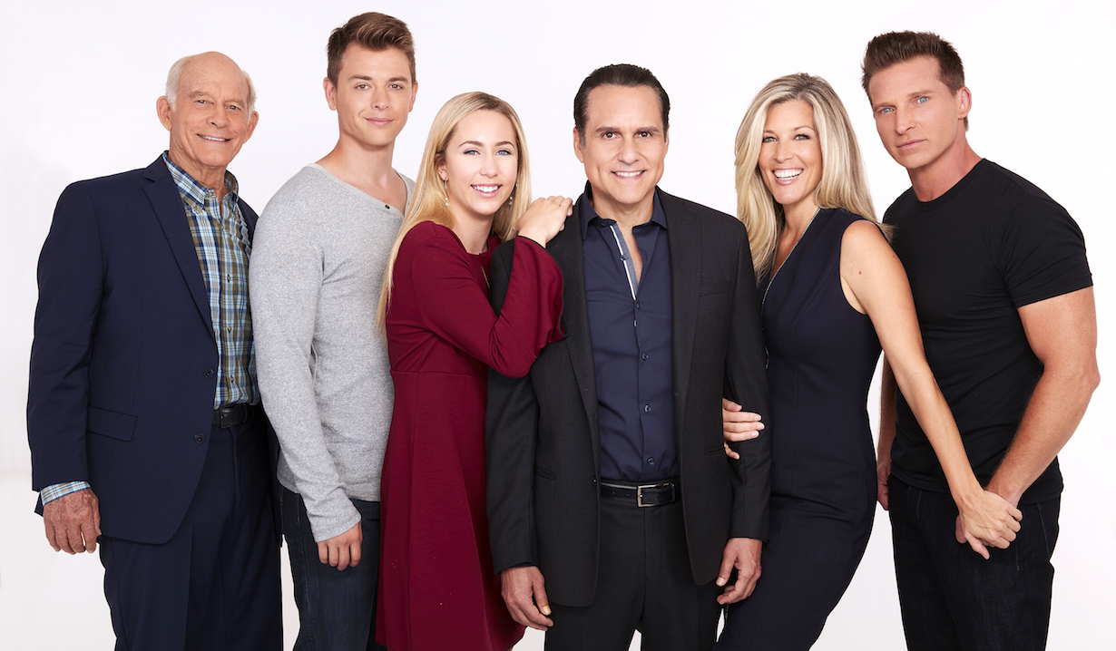 general-hospital-new episode airdate spoilers