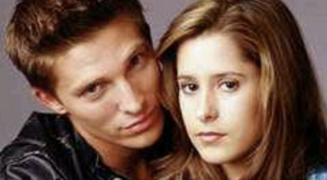 soap-opera-couples-that-failed gh jason robin