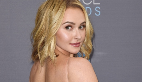 hayden panettiere domestic abuse charges boyfriend