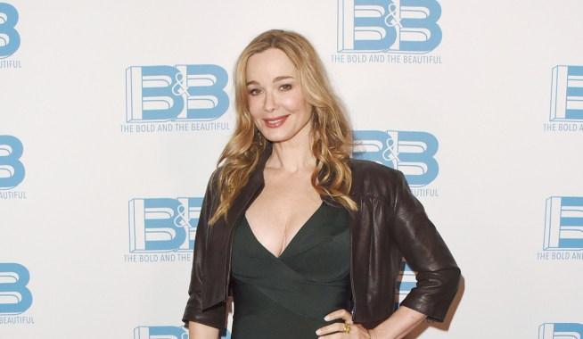 Jennifer Gareis return BB