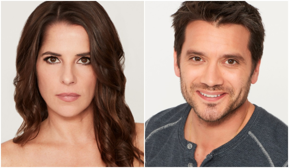 general hospital kelly monaco recast dominic zamprogna returns