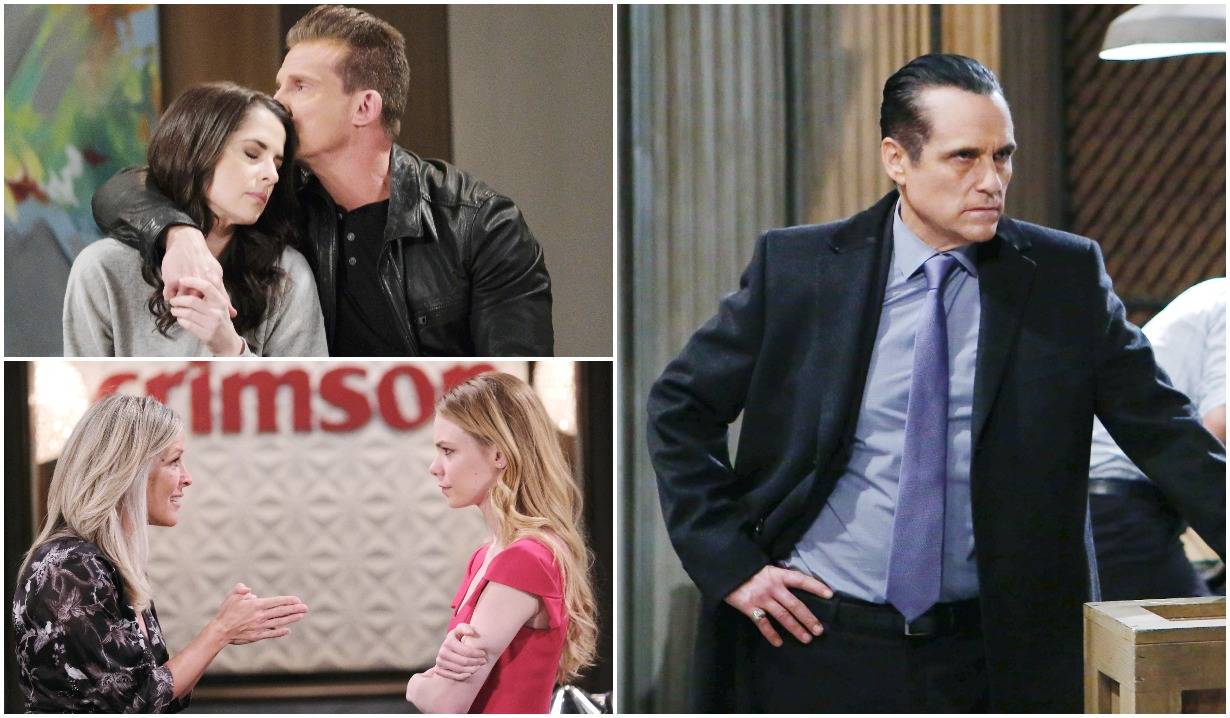 General Hospital Preview and Predictions: What Will Happen When the Show Returns Monday!