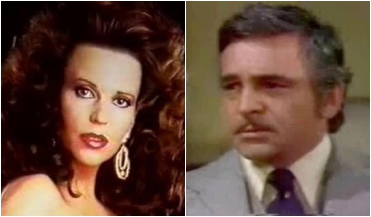 soap opera doomed couples weddings funerals phillip jill cbs