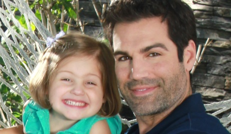 jordi vilasuso daughter birthday young restless rey