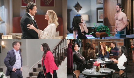 8-08-20 spoilers for bold and beautiful days of our lives general hospital young and restless