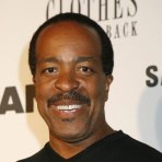 Robert Gossett returns as ally of Newman Y&R