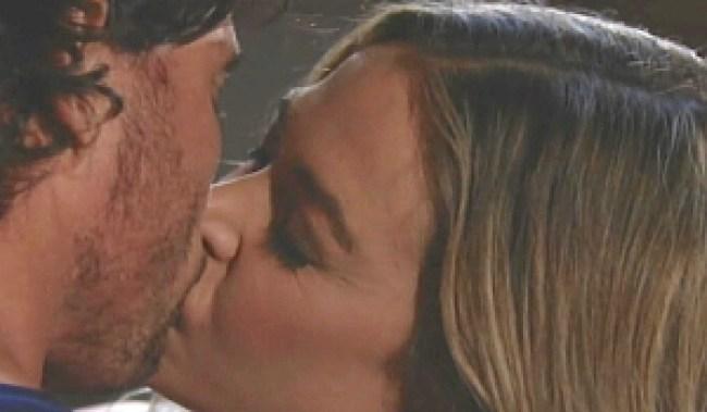 "Shauna ""Ridge"" kiss"