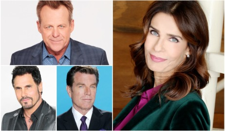 kristian alfonso new soap roles after days of our lives