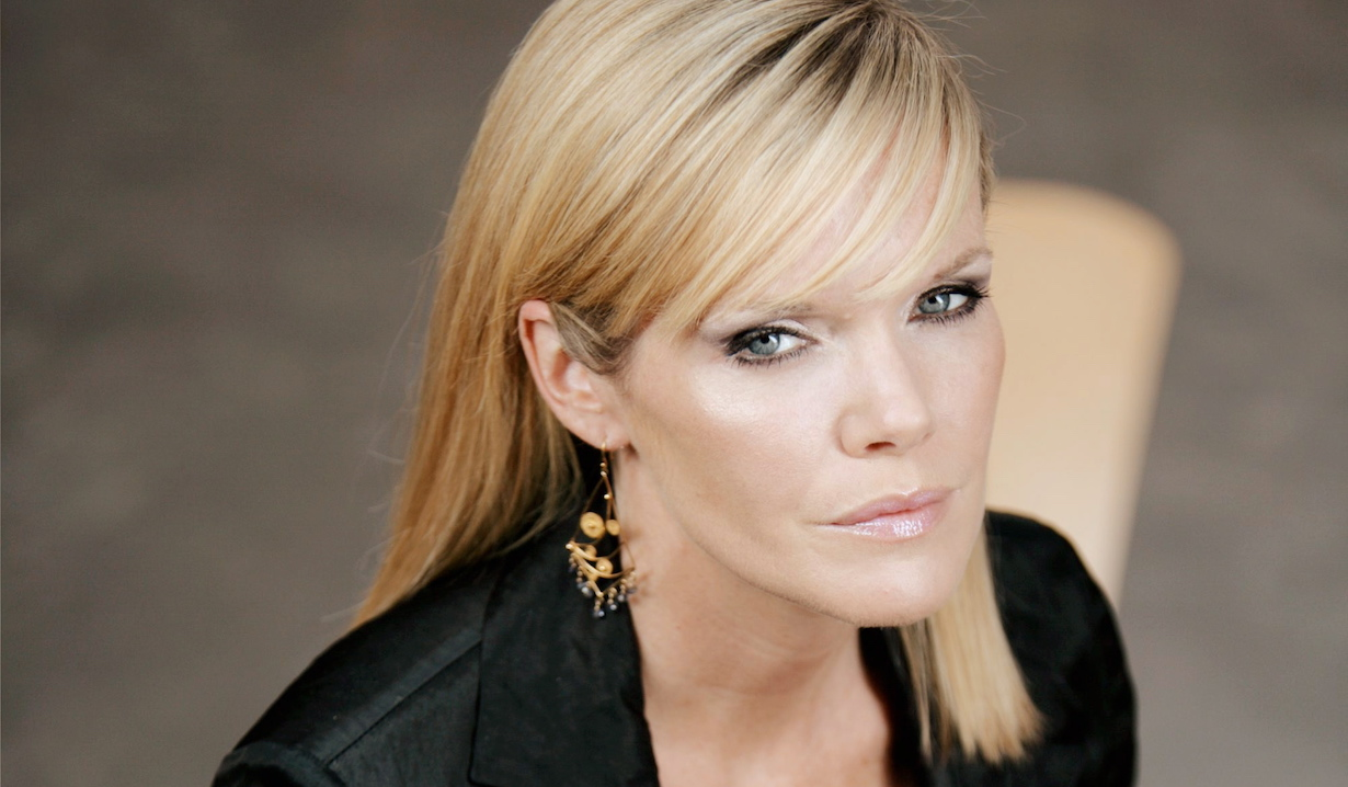 Maura West ava gh carly atwt jp gallery