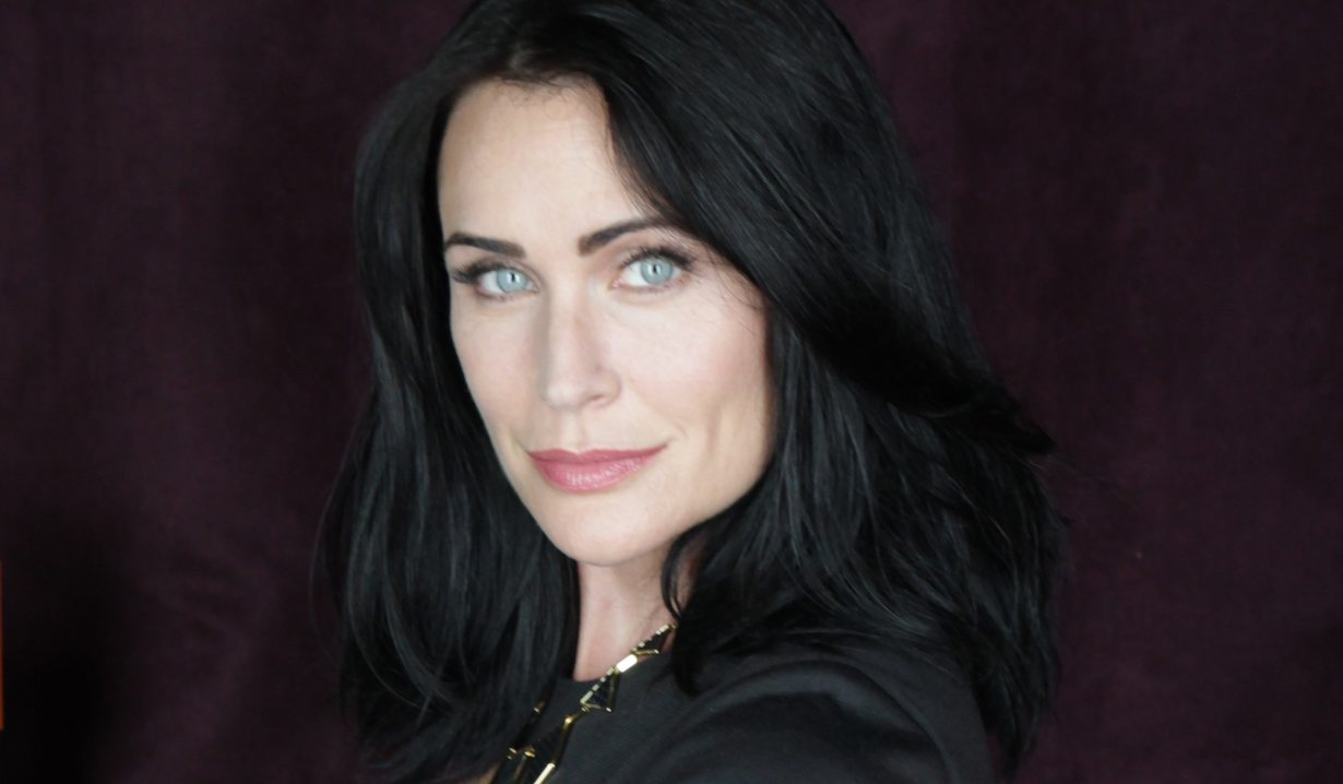Rena Sofer quinn bb gallery jp