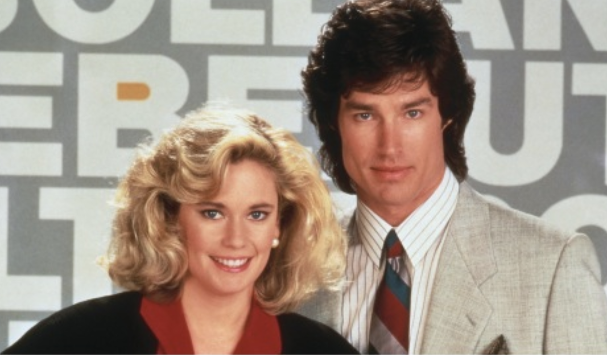 bb caroline ridge joanna johnson ronn moss cbs