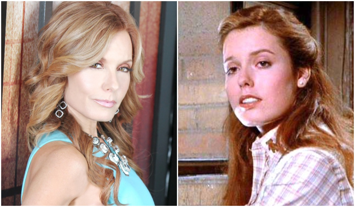 tracey e bregman then now jp nbc