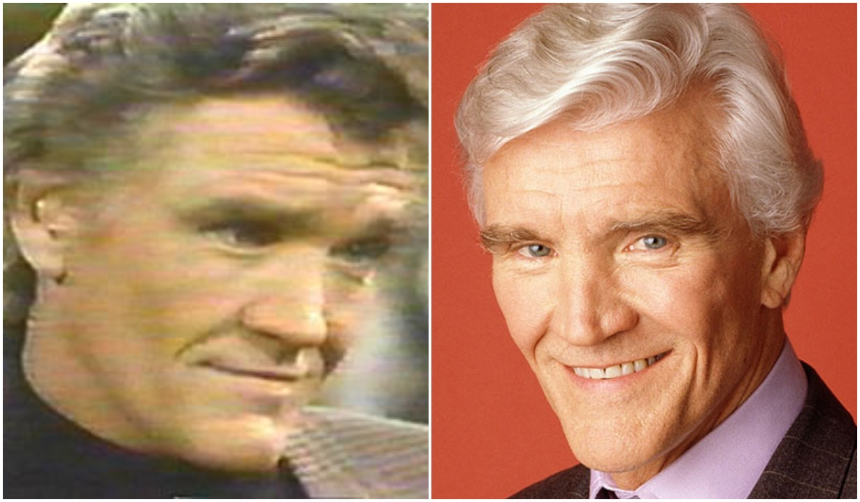 david canary then now nbc abc
